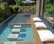 luxe spa flevoland
