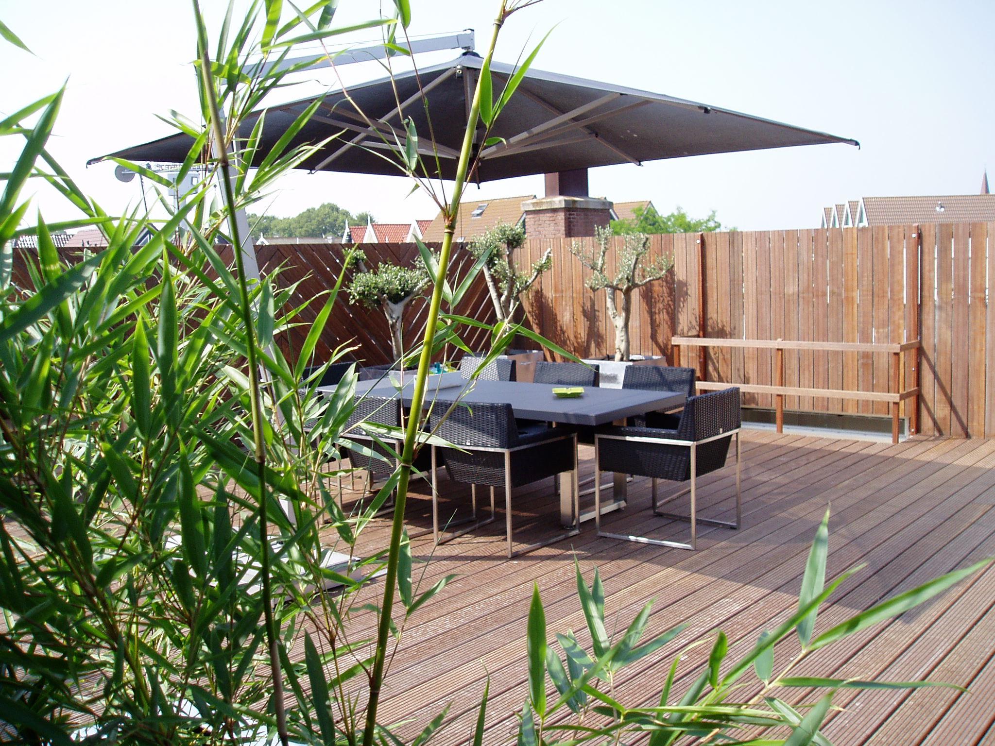 Rieten Balkon Meubels : Balkontuin. best plantenbak bloembak verticale tuin balkontuin with