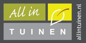 Hoveniersbedrijf All in Tuinen