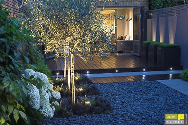 tuinverlichting2