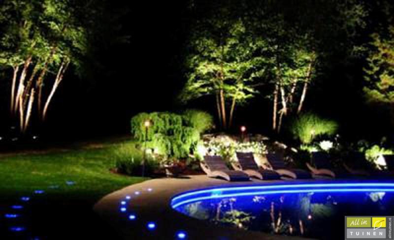 tuinverlichting4