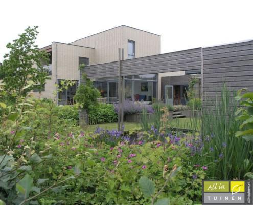 Onderhoudsvriendelijke tuin archieven hoveniersbedrijf all in tuinen