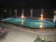 zwembad wezep